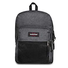 di Eastpak (157)  Acquista: EUR 53,09 - EUR 128,75