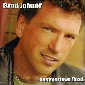 Summertown Road [Import anglais]