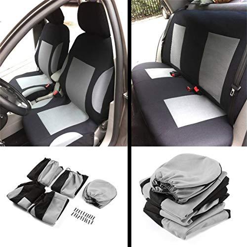 SeniorMar-9pcs-Coperture-protettive-auto-lavabili-a-maglia-lavabili-Coprisedili-auto-berlina-furgone-Coprisedili-universali