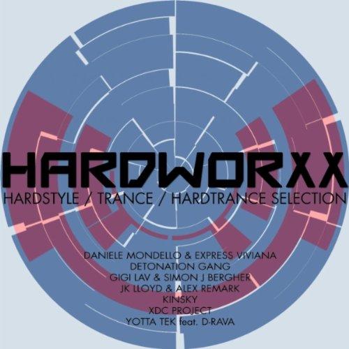 Tha Techno (Fab 23 Remix)