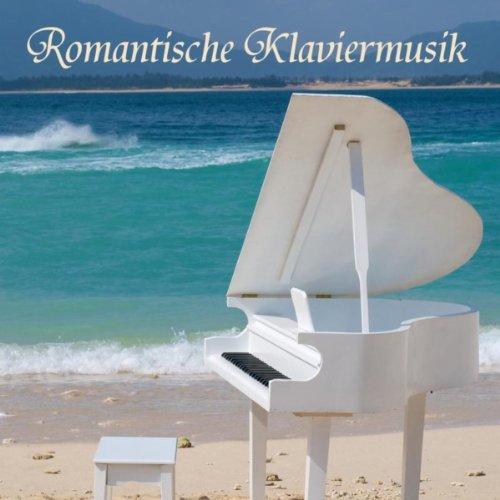 Romantische Klaviermusik (New ...