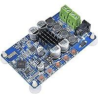 Tablero Del Amplificador De Potencia Amplificador De Recepción De Audio Amplificador De Potencia Digital - Multicolor