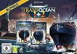 Produkt-Bild: TransOcean 1 + 2 Bundle