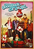 Good Luck Charlie: It's Christmas [Import USA Zone 1]
