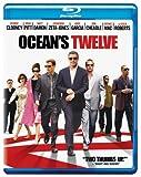 Oceans Twelve [Edizione: Regno Unito] [Edizione: Regno Unito]