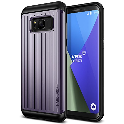 galaxy-s8-plus-case-orchid-grey-made-in-korea-natural-grip-dynamic-patterned-ultra-protective-cover-