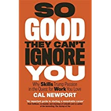 Amazon.de: Cal Newport: Bücher, Hörbücher, Bibliografie