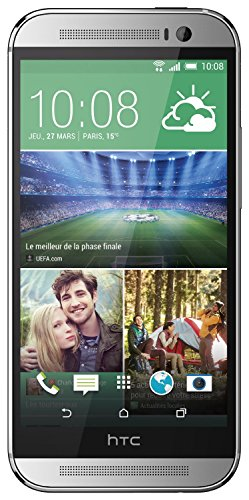 htc-one-m8-smartphone-5-zoll-127-cm-touch-display-16-gb-speicher-android-442-silber