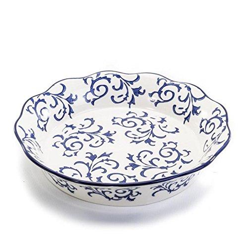 heritage-plat-a-tarte-bleu