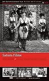 Saturn Filme kostenlos online stream