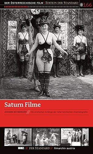 saturn-filme-edizione-germania
