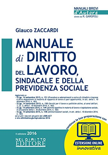 vodafone r205 user manual