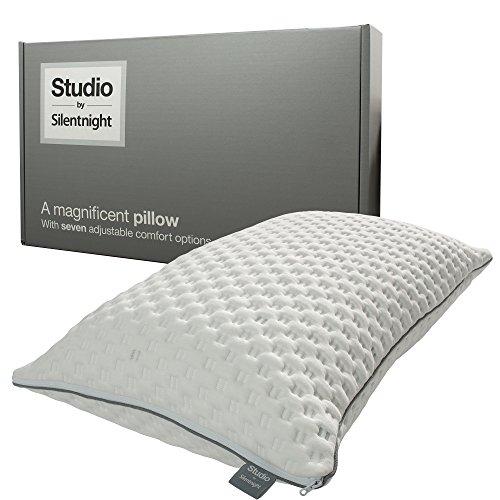 studio-by-silentnight-pillow