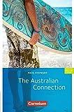 ISBN 3464068072