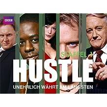 Hustle - Staffel 1 [dt./OV]