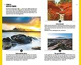 NATIONAL GEOGRAPHIC Reisehandbuch Hawaii: Der ultimative Reiseführer mit über 500 Adressen und praktischer Faltkarte zum Herausnehmen für alle Traveler - NEU 2018 (NG_Traveller) - Rita Ariyoshi