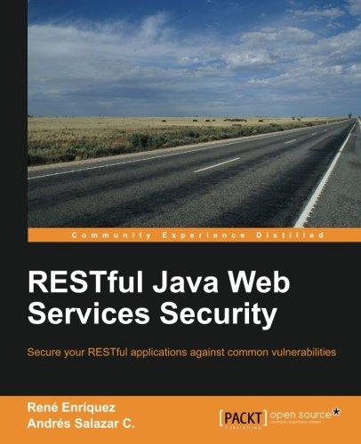 Restfuljavawebservicessecurity