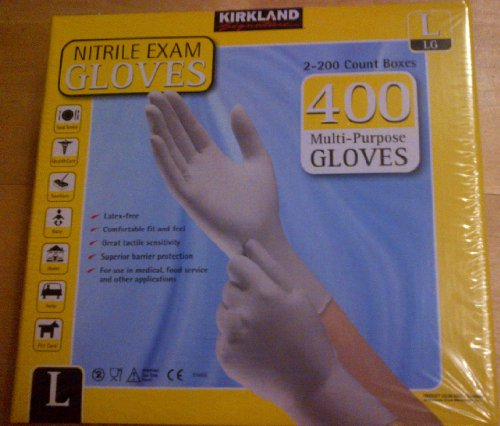 kirkland-guantes-de-nitrilo-400-grande-multi-purpose-latex