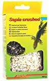 Lucky Reptile Sepia Crushed 100 g