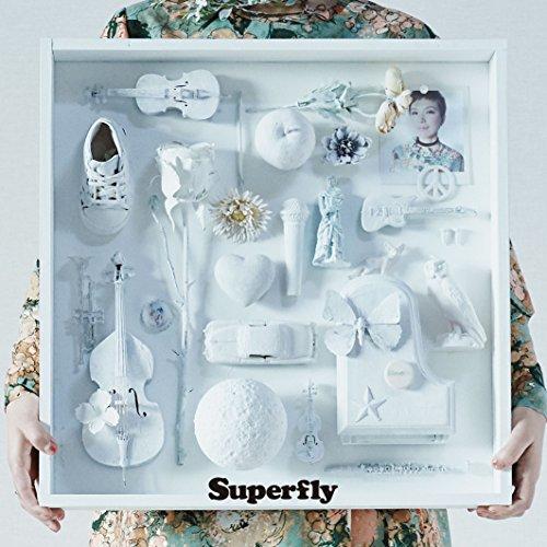 Wildflower (Superfly 10th Anniversary Premium Live