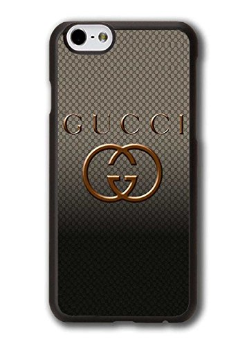 handy-schutzhulle-fur-iphone-6-6s-gucci-brand-logo-apple-iphone-6iphone-6s47-zoll-hulle-case-cover-g