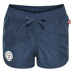 LEGO Pantalones Cortos de...