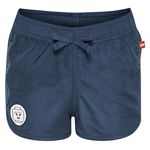 Lego Wear, Short de Bain Fille