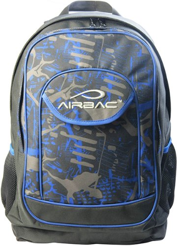 airbac-technologies-groovy-notebook-backpack-blue-17
