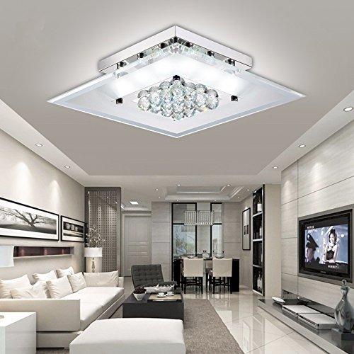 lampe-de-plafond-led-square-salon-salon-crystal-light-lampe-de-plafond-16w-lumiere-feux-carres-chamb