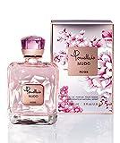Pomellato - Nudo rose Eau De Toilette 25 ml vapo
