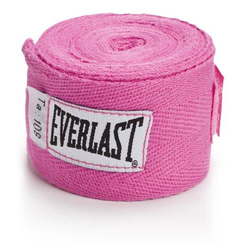 everlast-hand-wraps-pink