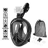 hovnee-maschera-da-snorkeling-panoramica-a-180%C2%B0con