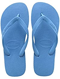 Havaianas - Sandalias deportivas para hombre