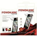 Fonokase Screen Guard for Samsung Galaxy...