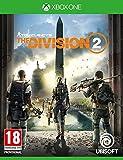 The Division 2 | Xbox One - Code jeu à télécharger