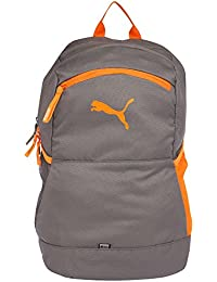 Puma School Bags  Buy Puma School Bags online at best prices in ... 5d8486d4ccee4