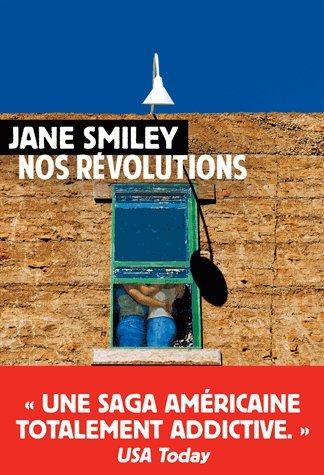 Un siècle américain (2) : Nos révolutions