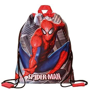 Spiderman 4073761 Bolsa de...