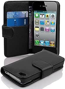cover iphone 6 fabri fibra