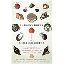 The Shell Collector: Stories (English Edition)
