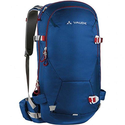 vaude-nendaz-mochila-de-senderismo-color-azul-talla-52-x-29-x-16-cm-25-litro