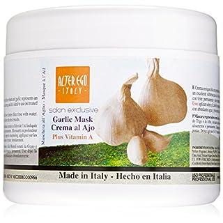 Alter Ego Hair Mask – 500 ml