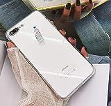 No 3D estereoscópico Agua embotellada Coca Funda de Silicona Blanda Carcasas y Fundas para iPhone 6 7 8 Plus X XS XR MAX (iPhone 6 6S Plus 5.5'', Agua embotellada)