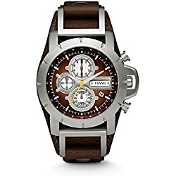 Fossil Men's Watch JR1157