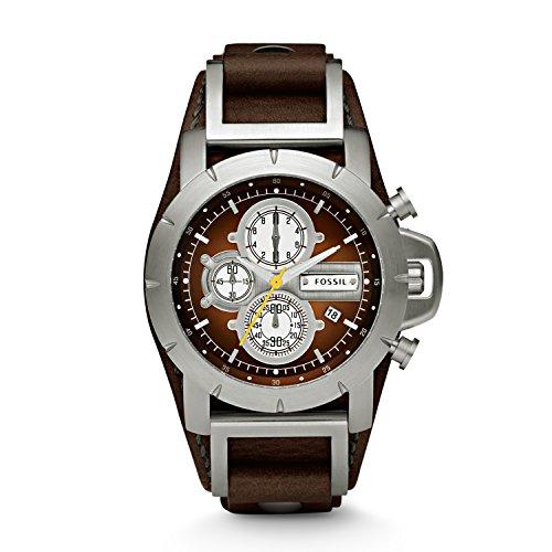 fossil-montre-homme-jr1157