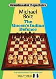 The Queens Indian Defence