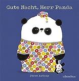 Gute Nacht, Herr Panda