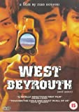 West Beyrouth [DVD] [1999] by Rami Doueiri
