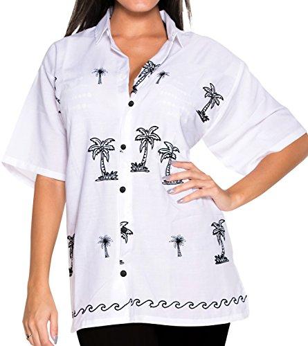la-leela-hawaien-rayonne-arbre-broderie-plage-de-palmiers-de-la-frontiere-chemise-blanche-m