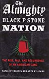 The Almighty Black P Stone Nation: The Rise, Fall, and Resurgence of an American Gang by Natalie Y. Moore (2011-01-06)